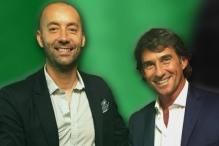 Zvanično: Bucchi preuzeo Sassuolo
