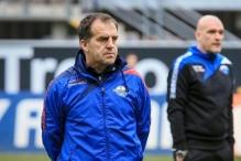 BiH ponovo ima trenera u Bundesligi