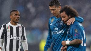 """Operacija neće biti jednostavna, ali Ronaldo radi sve da """"naudi"""" Realu"""