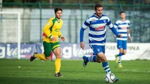 Josip Šantić došao na prozivku FK Sloboda
