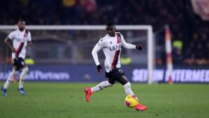 Sa 14 godina brodom pobjegao iz Gambije, sa 18 prvim golom u karijeri srušio Inter na San Siru
