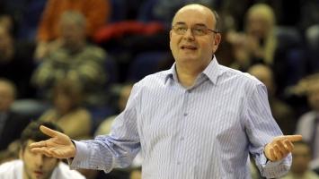 Vujošević odgovorio Dodikovom sinu