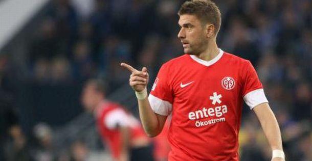 Fortuna i Mainz remijem zatvorili 24. kolo Bundeslige