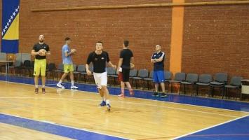 Kenan Bajramović sljedeće sezone u Sparsima