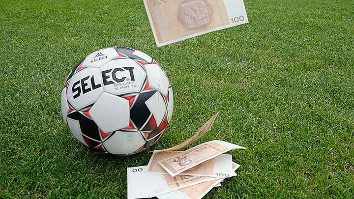 UEFA-ino skraćivanje kvalifikacija mač sa dvije oštrice za bh. klubove