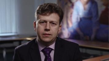 Puna podrška kandidatu za predsjednika Selvedinu Šatoroviću