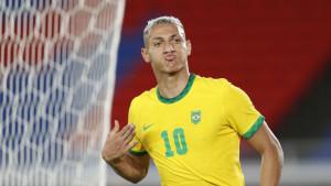 Engleski klubovi suspendovali igrače koji su išli u Južnu Ameriku, a Everton sve odradio doktorski