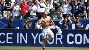 Zar ste sumnjali ko je postigao najljepši gol u MLS-u?