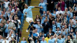 "Kraj rasprave: Bek Manchester Cityja ""dokazao"" da je bolji od Ronalda i Messija"