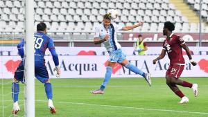 Lazio prodaje Milinković-Savića, a cijena koju traže oduševila PSG i Manchester United