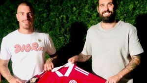 Gotal se povezivao sa FK Sarajevo, a sada je napravio najčudniji potez u karijeri