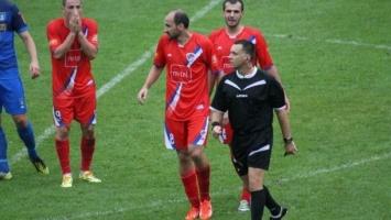 Subić: Pobjedom sačuvati priključak sa vodećim timovima