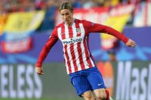 Torres: Ostalo mi je još da osvojim Ligu šampiona