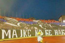 UEFA ne prašta: Partizan se smiješi nezapamćena kazna
