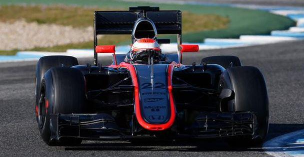 Vozači i ekipe traže odgovor od McLarena