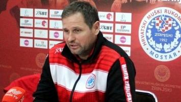 Medić: Od Bosne u Kupu, mi smo drugi tim