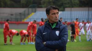 Kako je lopta nagradila Adnana Zildžovića?