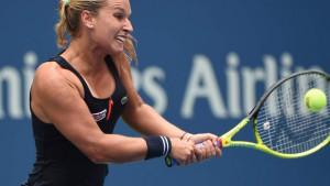 Dominika Cibulkova objavila kraj teniske karijere