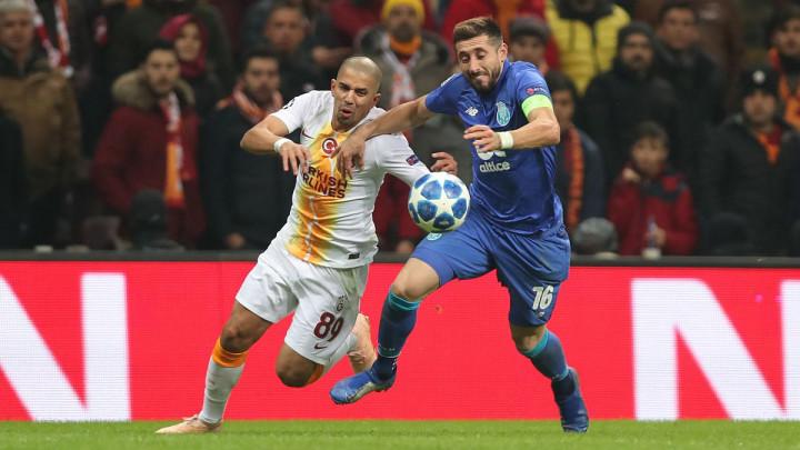 Porto odigrao odličnu grupnu fazu, Schalke će biti 'lak plijen' u osmini finala