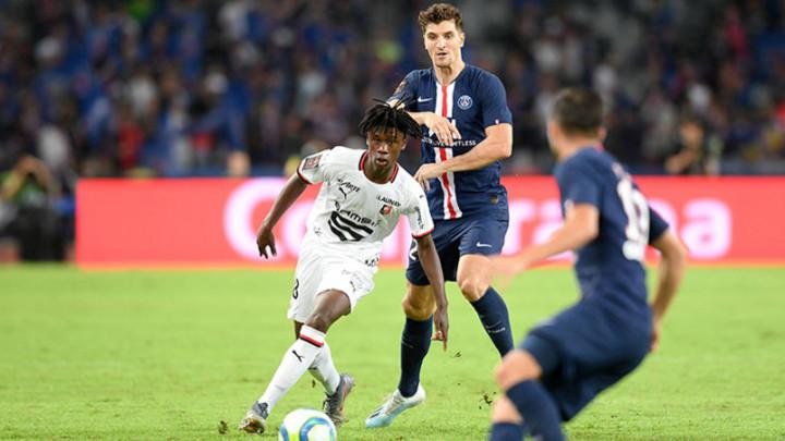 """Četiri velikana žele dovesti """"wunderkinda"""" Rennesa"""