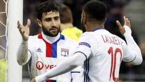 Nabil Fekir napušta Lyon, novi klub već poznat?