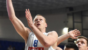Budućnost razbila Mornar u prvom finalne serije play-offa za prvaka Crne Gore