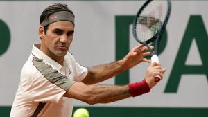 Federer i Wawrinka se jedva oznojili u drugom krugu