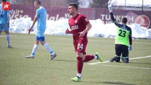 Sanjin Lelić napustio FK Sarajevo, gdje će nastaviti karijeru?
