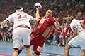 Terzićev Veszprem srušio bogati PSG, Mađari na Final Fouru