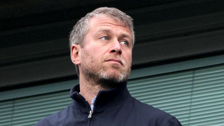 Chelsea postao predmet ismijavanja zbog pojačanja koje žele dovesti