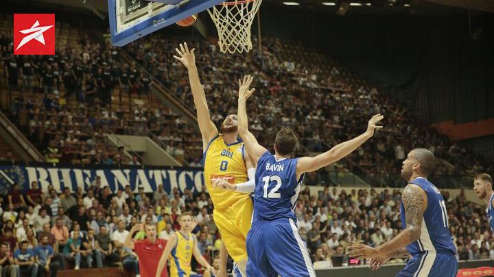 Samo jedan bh. košarkaš na ovogodišnjem NBA Draftu