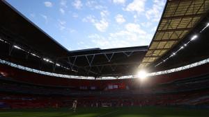 UEFA seli finale Lige prvaka iz Istanbula, već je izabran novi stadion!