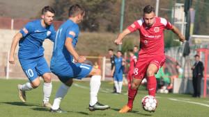 Branko Bajić oživio karijeru, naredni korak inostranstvo