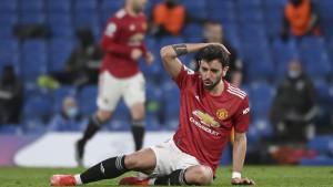 Veliki propust Manchester Uniteda na Instagramu: Nikome nije bilo jasno šta se dešava