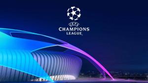 U četvrtak historijski sastanak koji će u potpunosti promijeniti Ligu prvaka?