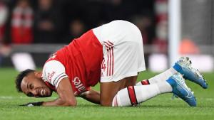 Navijači Arsenala u čudu kada su vidjeli kvote za derbi protiv Manchester Cityja