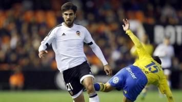 Valencia i Leganes minimalnim pobjedama otvorili novu sezonu