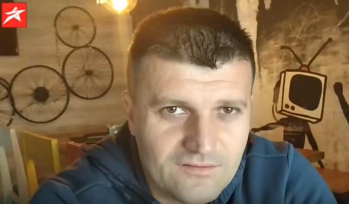Feđa Dudić: Iz Radnika su nas već dodatno motivirali izjavama da će nas sigurno pobijediti!