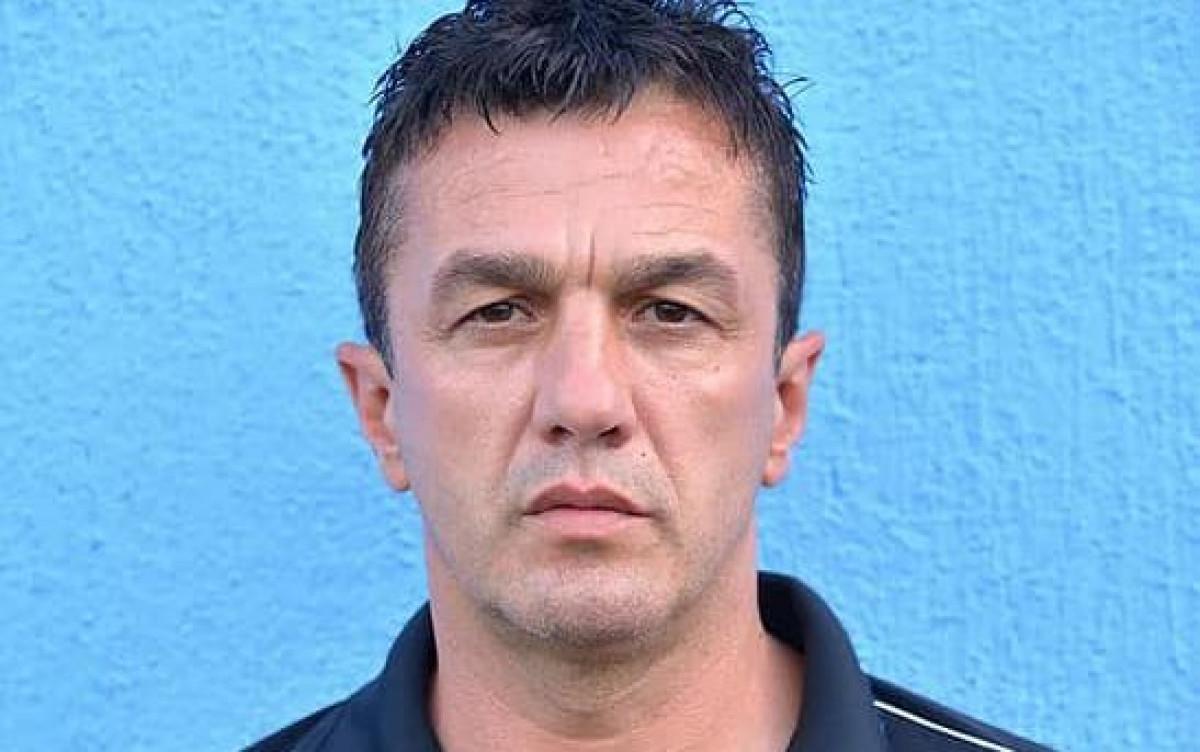 Krunić se prisjetio 'košmara' sa Grbavice: U tunelu smo čuli pucnjavu
