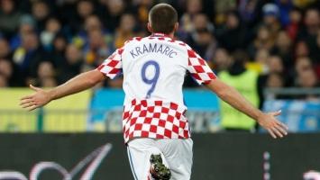 Kramarić: Pamtit ću ove golove, ali šteta zbog Finske