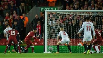 Liverpool bez pobjede, Maribor se spasio protiv Spartaka