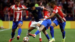 Newcastle će aktivirati otkupnu klauzulu igrača koji je oduševio Evropu svojim igrama