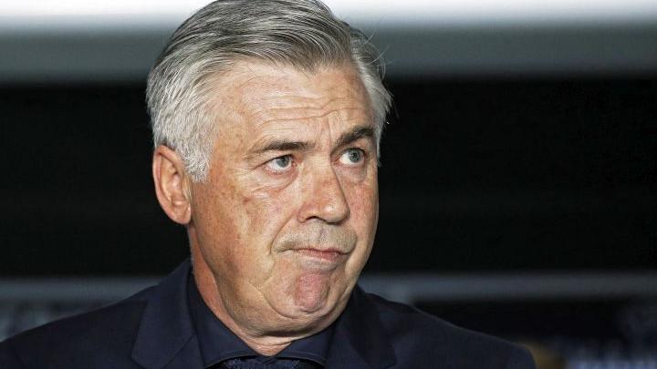 Ancelotti pozvao PSG: Napoli ne želi biti u sjeni Juventusa