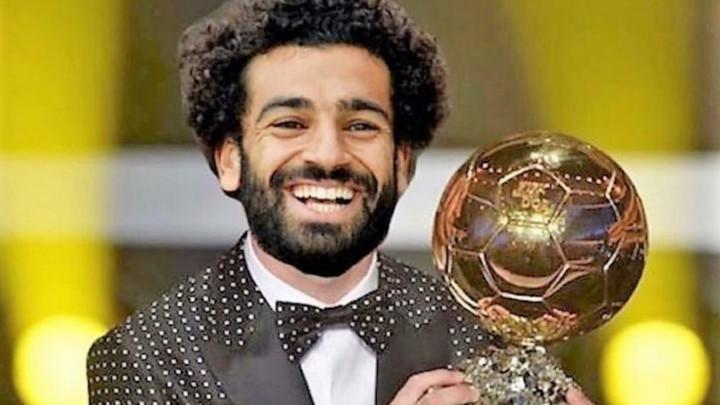 Kad Egipćani krenu u akciju glasanja za najboljeg igrača svijeta i sve upropaste