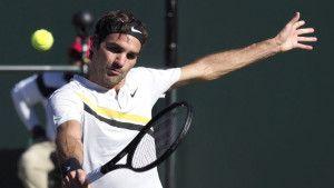 Poraz Đokovića sve iznenadio osim Federera