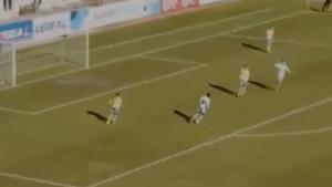 Bašićeva Gorica vodila 2:0, pa izgubila, čudesan pogodak Smajlagića