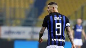 Gotovo je: Inter odredio cijenu za Maura Icardija