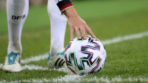Poznato koliko će klubovi zaraditi ako samo prihvate pozivnicu u Superligu