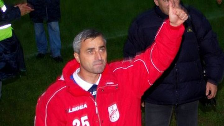 Amir Durgutović novi sportski direktor Zvijezde iz Gradačca