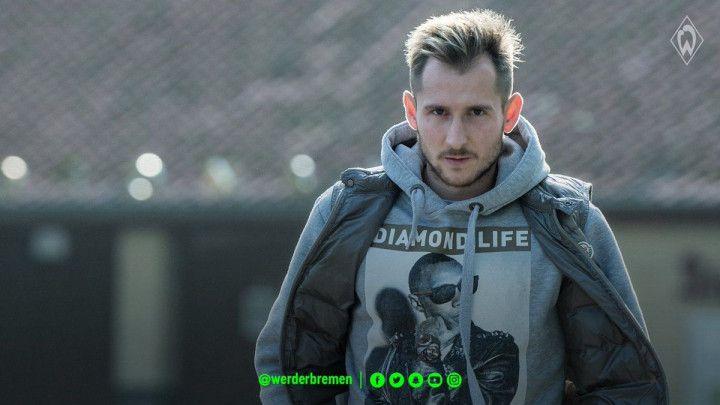Hajrović zbog pregovora propušta današnji trening